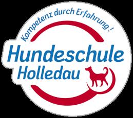 Hundeschule Holledau, Sonja Meiburg