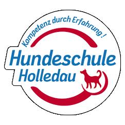 Hundeschule Holledau