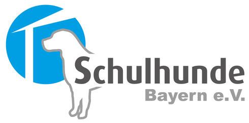 Schulhunde Bayern e.V